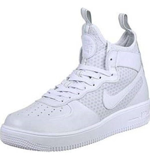 Zapatillas Nike Airforce 1 Ultraforce Mid