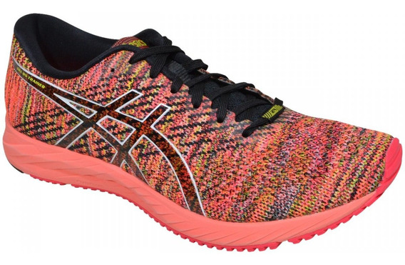 Tenis Asics Gel-ds Trainer 24