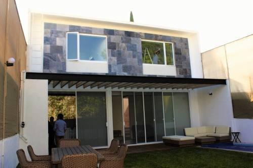 Casa En Fracc Maravillas