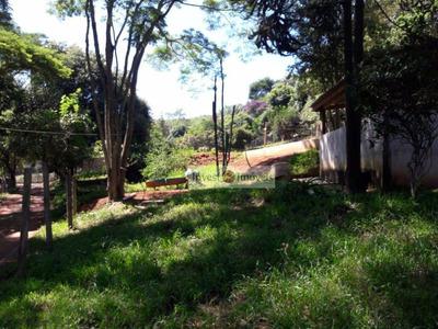 Chácara Rural À Venda, Canaã, Jambeiro - Ch0036. - Ch0036