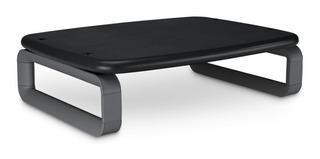 Base Para Monitor Stand Plus Smartfit