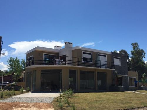 Alquiler Casa Piriápolis