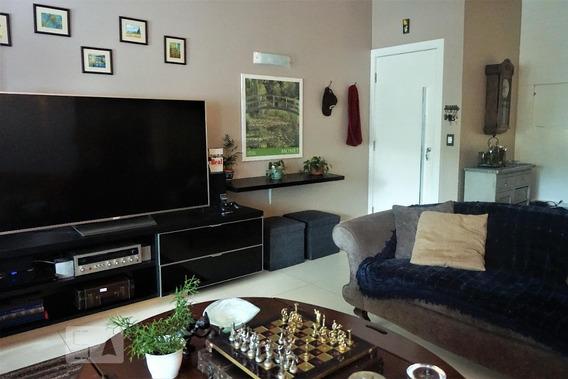 Apartamento Para Aluguel - Asa Sul, 4 Quartos, 147 - 893007104