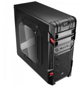 Pc Gamer Ryzen3 2200g 8gb Ram Dual Channel Ssd 240gb