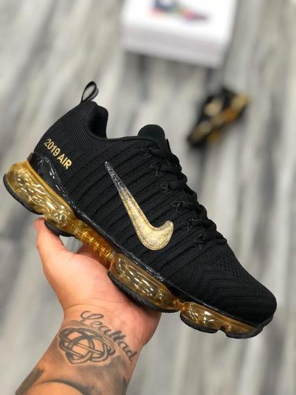 Nike * Air Max 2019 * Importados * Made Vietnam * Caballeros
