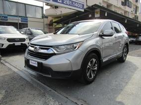 Honda Crv 2017 $22999