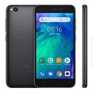 Xiaomi Redmi Go 16gb Tienda Fisica