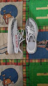 adidas Yeezy Boost 350 V2 Zebra Negocio O Preço