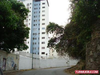Cm 18-6063 Apartamentos En Venta El Marquez Caracas