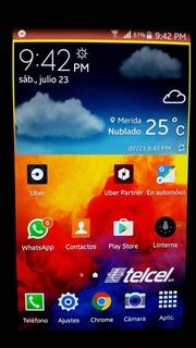Hermoso Samsung Galaxy Note 3