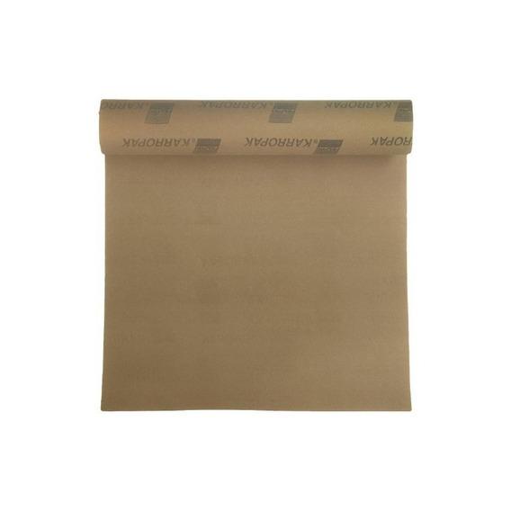 Material De Junta Fel-pro 3047