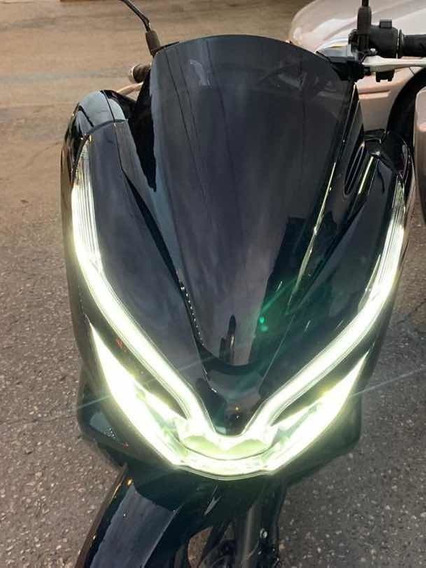 Honda Pcx 150 2019