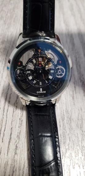 Reloj Corum 1.1