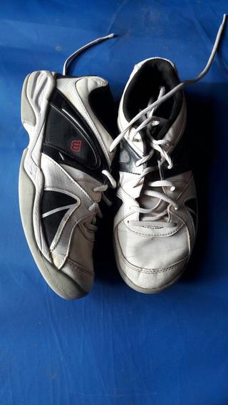 Zapatillas De Tenis Wilson