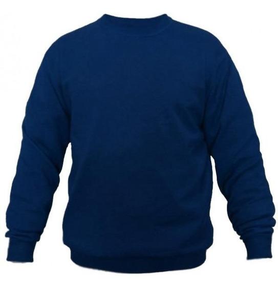 Blusão Moletom Luxo Blusa Baixa Temperatura Frio Epi C/ Nota