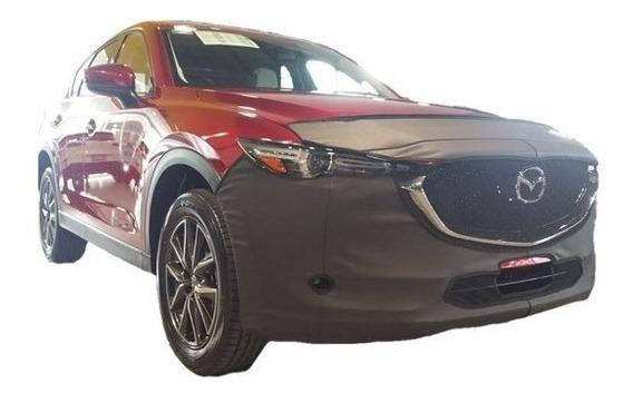 Antifaz Para Mazda Cx-5 2018-19 De Agencia, Fabricante.