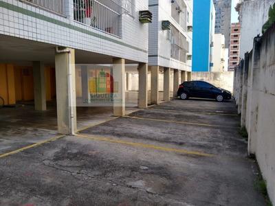Apartamento Para Alugar No Bairro Boa Viagem Em Recife - Pe. - 948-2