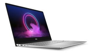 Dell Inspiron 7000 I7791-7452 17,3