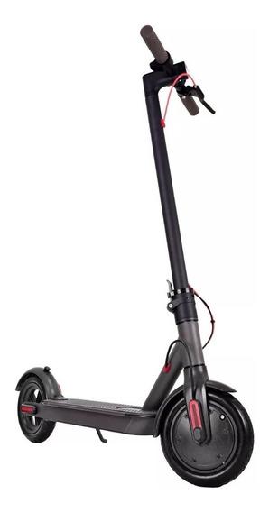 Monopatin Electrico Plegable Peabody Me01 Scooter Electrico