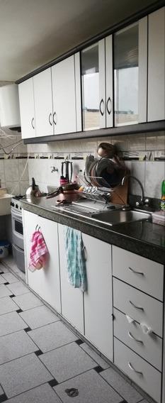 Alquilo Habitación En Chorrillos