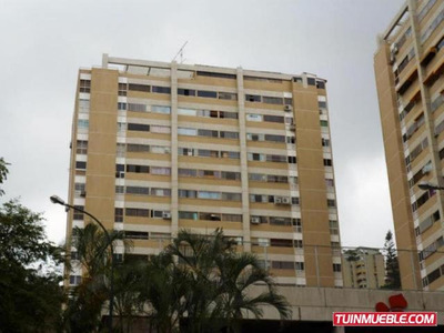 Apartamentos En Venta Asrs Co Mls #15-16381---04143129404