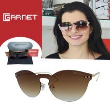 3782d80b1 S Sunglasses Oculos Gucci 2245 De Sol - Óculos no Mercado Livre Brasil