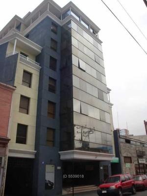 Edificio Humberstone