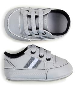 81a4b0bdabb Sapato Tênis Masculino Bebê Kids Infantil Mãe De Menino