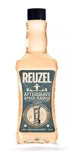 Reuzel Loción Después De Afeitar Aftershave 100ml