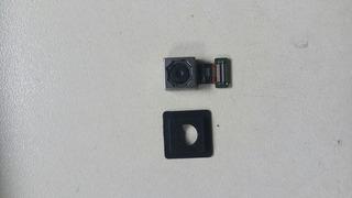 Camera Alcatel 5010 E Traseira Completa Original