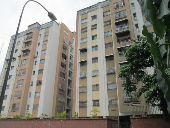 Apartamentos En Venta El Llanito 20-12533