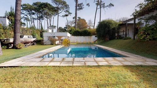 Casa En Lugano - Consulte !!!!!!!- Ref: 3589