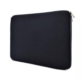 Capa Para Notebook 15,6 Polegadas Impermeável Excelente Qual