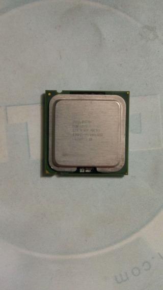 Processador Intel Pentium D 820 Sl8cp 2mb