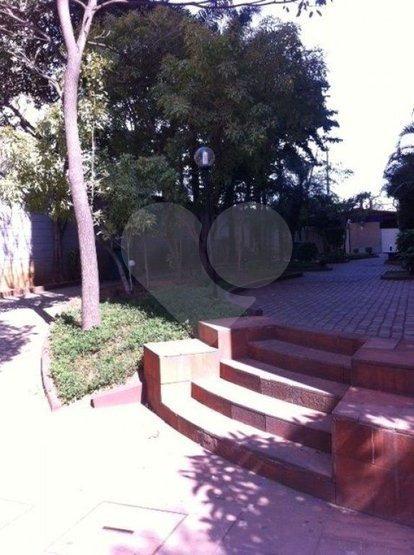 Apartamento-são Paulo-vila Nova Cachoeirinha   Ref.: 169-im171614 - 169-im171614