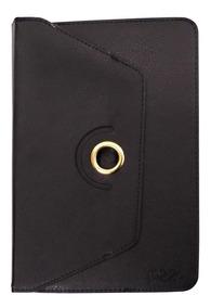 Capa Protetora Pixxo Para Tablet De 7 A 8 Polegadas + Nf