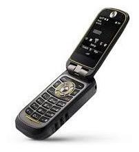 Nextel Celular I686 Con Chip Ídem Rematé Últimas Piezas