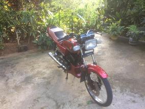 Motor 115