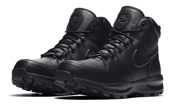 Bota Nike Manoa Leather 454350 003