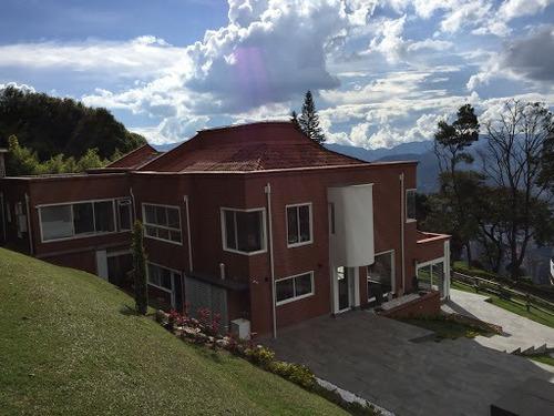 Casas En Venta Las Palmas 447-7863