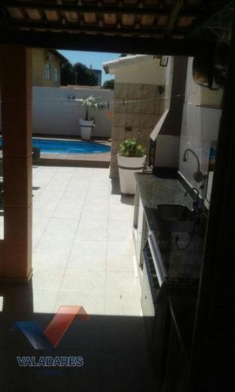 Sobrado Para Venda Em Palmas, Plano Diretor Sul, 5 Dormitórios, 1 Suíte, 2 Banheiros, 4 Vagas - 918488_2-395269