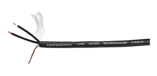 Venetian Cbl05 Cable Xlr  Microfono Audio X Metro