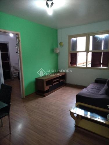 Imagem 1 de 11 de Apartamento - Rubem Berta - Ref: 330974 - V-330974