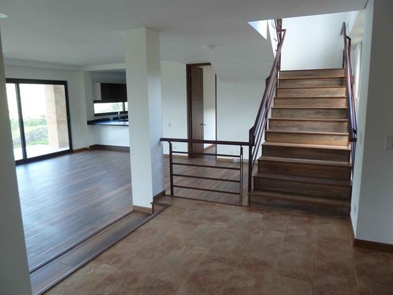 Espectacular Casa La Calera Conjunto Valle Alto
