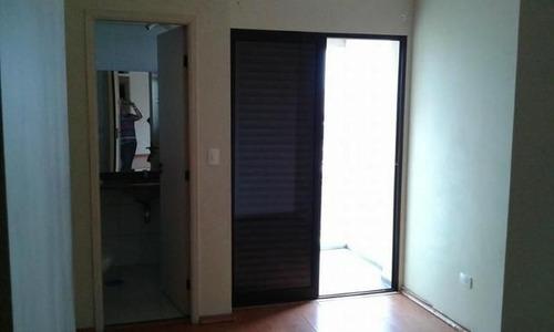 Imagem 1 de 22 de Apartamento - Ref: 6649