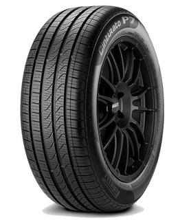 Llanta 225 55 R19 Pirelli Cinturato P7 225/55 R19
