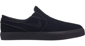 Tênis Nike Zoom Stefan Janoski Slip Original (promoçao)