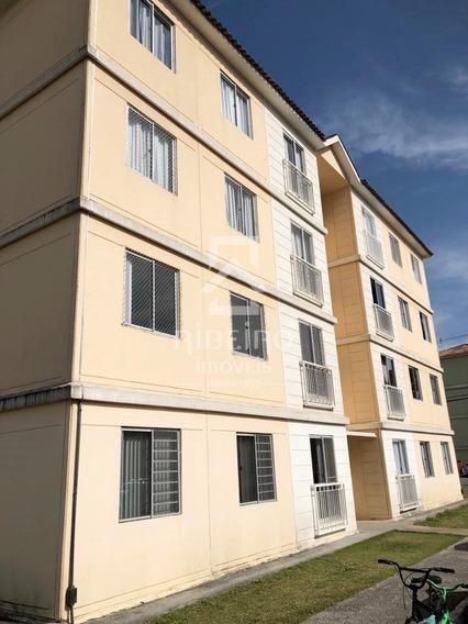 Apartamento - Afonso Pena - Ref: 7413 - L-7413
