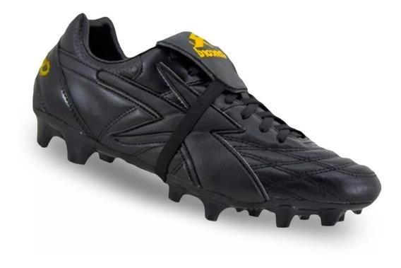 Zapato Fútbol Concord S160xg Envío Gratis Express