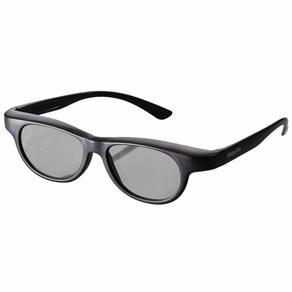Óculos 3d Philips 100% Original